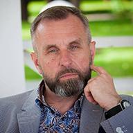 М. Панченко