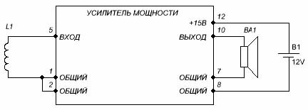 http://i1.imageban.ru/out/2017/10/12/45cb6e3424b961dfb08d70a9e021bdb8.jpg