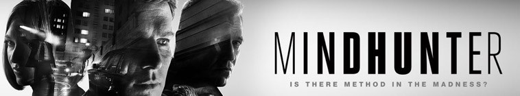 Mindhunter S01 720p-1080p NF WEB-DL DD5 1 x264-NTb