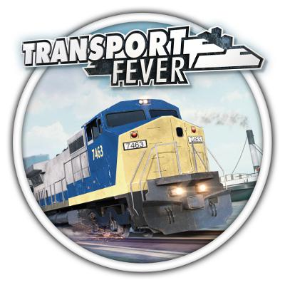 Transport Fever v.13505 (2016) [Multi/Ru] [OS X Native game]