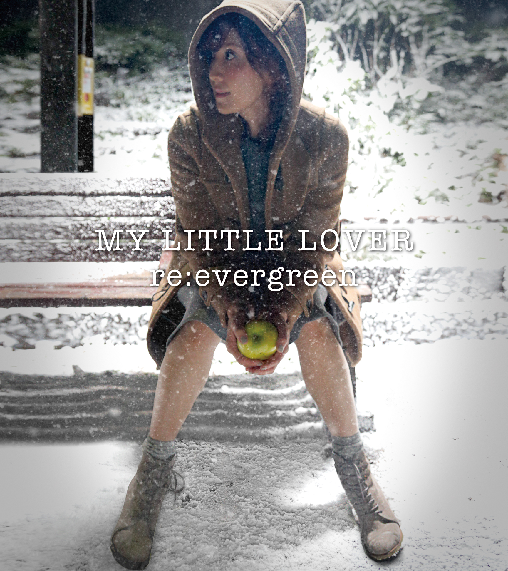 20171021.1950.5 My Little Lover - re evergreen (M4A) cover.jpg