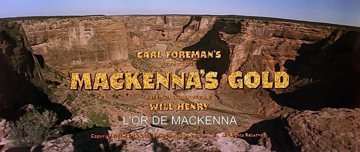 Золото Маккенны  (вестерн, приключения 1969 год).0-00-30.898.jpg