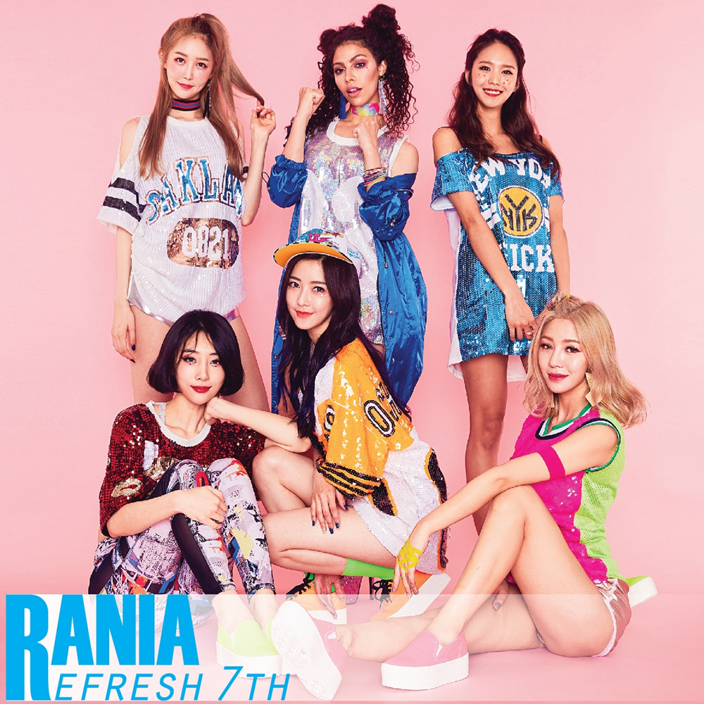 20171022.1959.07 Rania - Refresh 7th cover.jpg