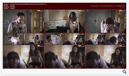 http://i1.imageban.ru/out/2017/10/26/678d2a2df7e191d52ad2bdd588b76765.jpg