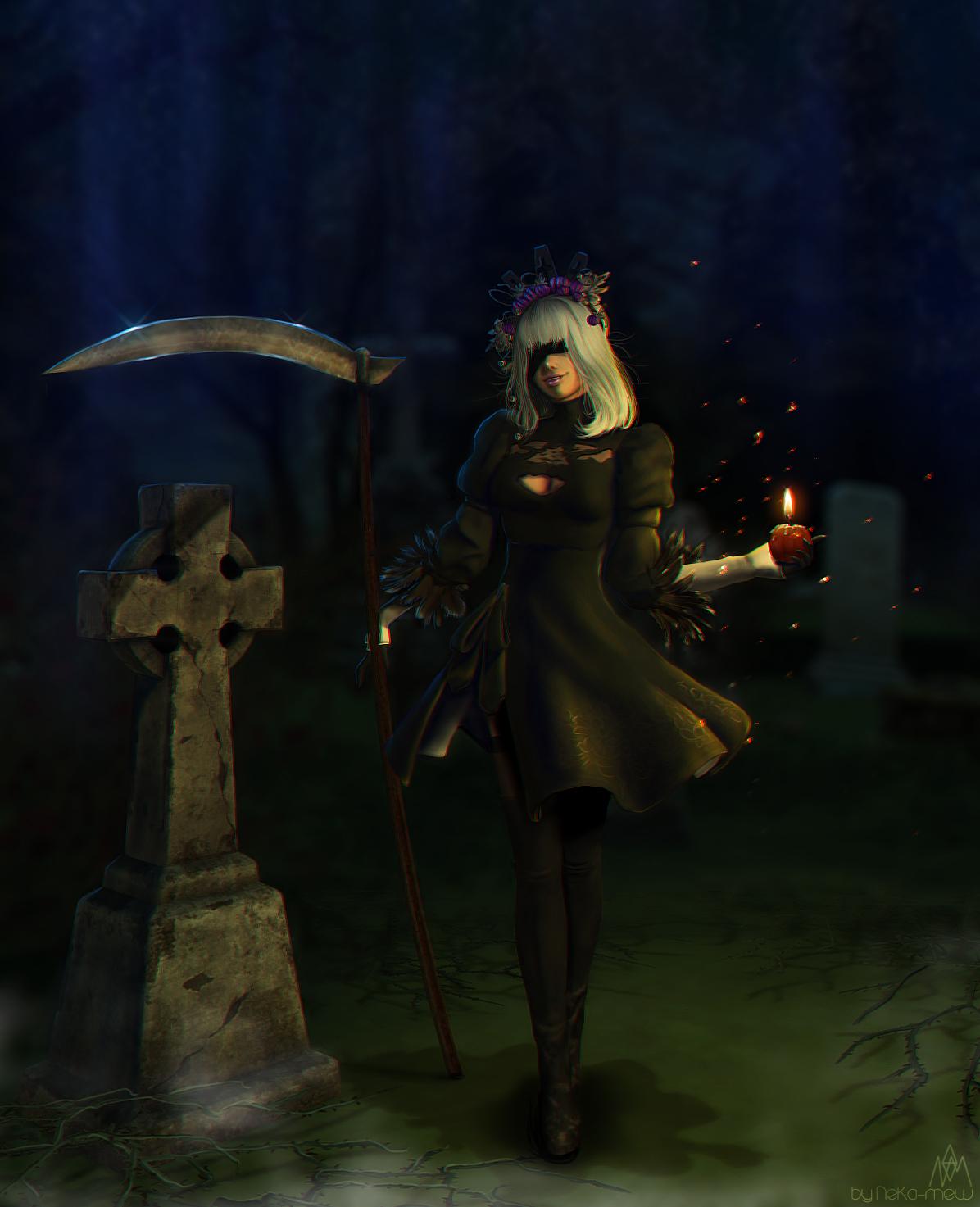 Смерть на Хэллоуине.jpg