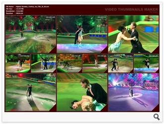 http://i1.imageban.ru/out/2017/10/29/74cff74072393be81db1f1f7c6ffce18.jpg