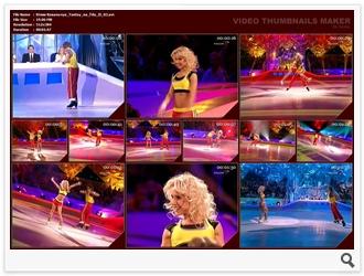 http://i1.imageban.ru/out/2017/10/29/9ae1c90c74d114aedc8f970efd9609f8.jpg
