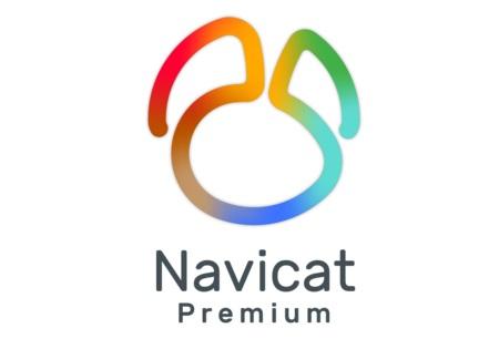 Navicat Premium 12.0.16 [En]