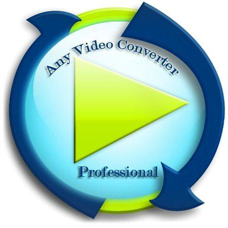 Any Video Converter Professional  6.2.2 + Portable /  RePack  by TryRooM  / ~multi-rus~