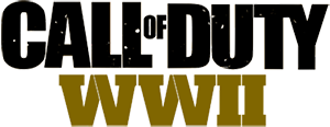 Call of Duty: WWII - Digital Deluxe Edition [1.25.0.1] (2017) PC | Steam-Rip