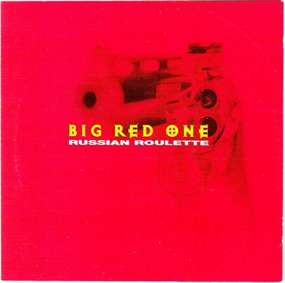 Big Red One - Russian Roulette (1997) MP3