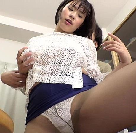Hana Has K Cup Colossal Tits And Shes A Sexual Harassment Life Insurance Sales Lady Hana Haruna [TAAk-015] (Avs) [cen] [2017 г., Solowork, Pantyhose, Mini Skirt, Big Tits, 576p]