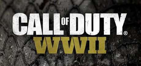 Call of Duty WWII Deluxe Edition
