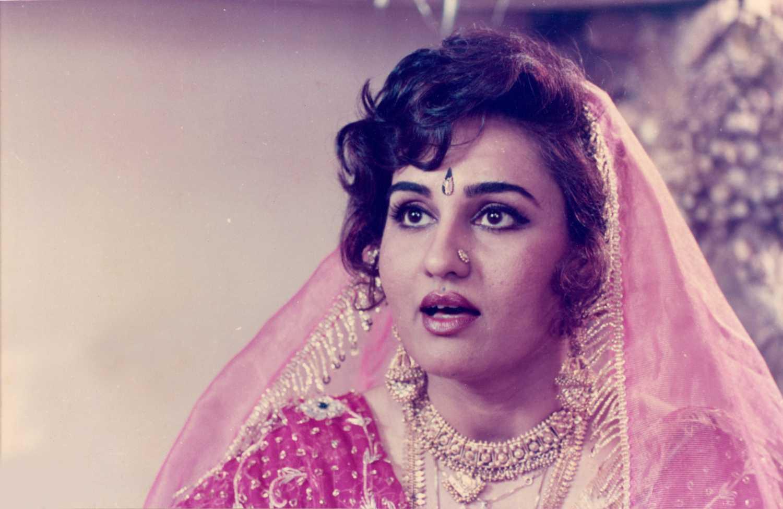 100 Seriously Cool Reena roy wedding photos
