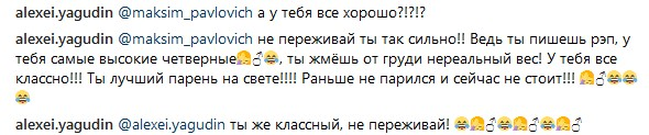 http://i1.imageban.ru/out/2017/11/12/8f8f71f41e9acc3e1c2897693a5eb227.jpg