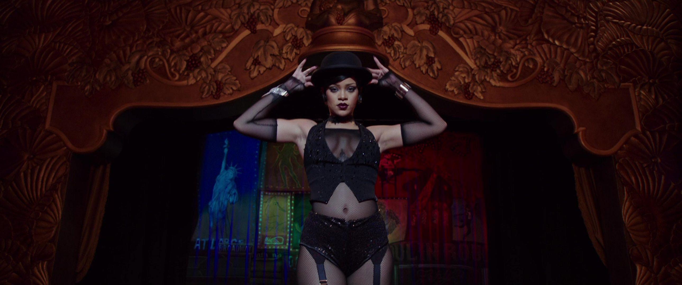 Rihanna-Sexy-11-thefappeningblog.com_.jpg