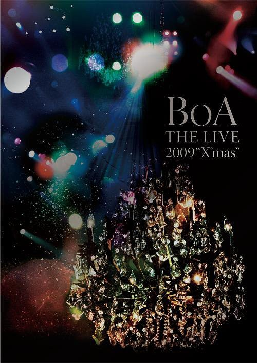 20171114.2215.1 BoA - The Live 2009 X'mas (DVD) (JPOP.ru) cover.jpg