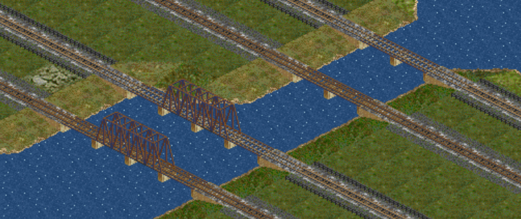 Wide Ballast and bridges2.png