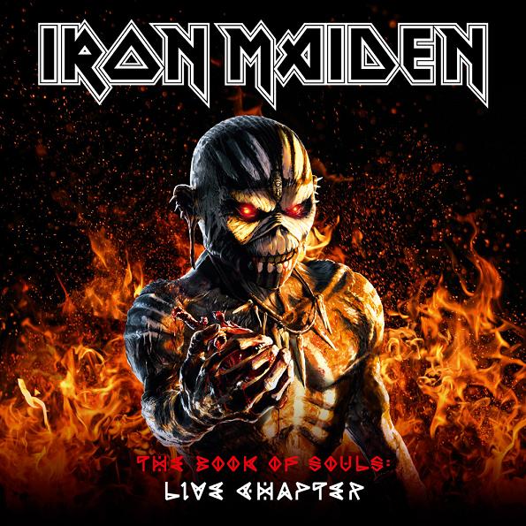 Скачать mp3 iron maiden все песни