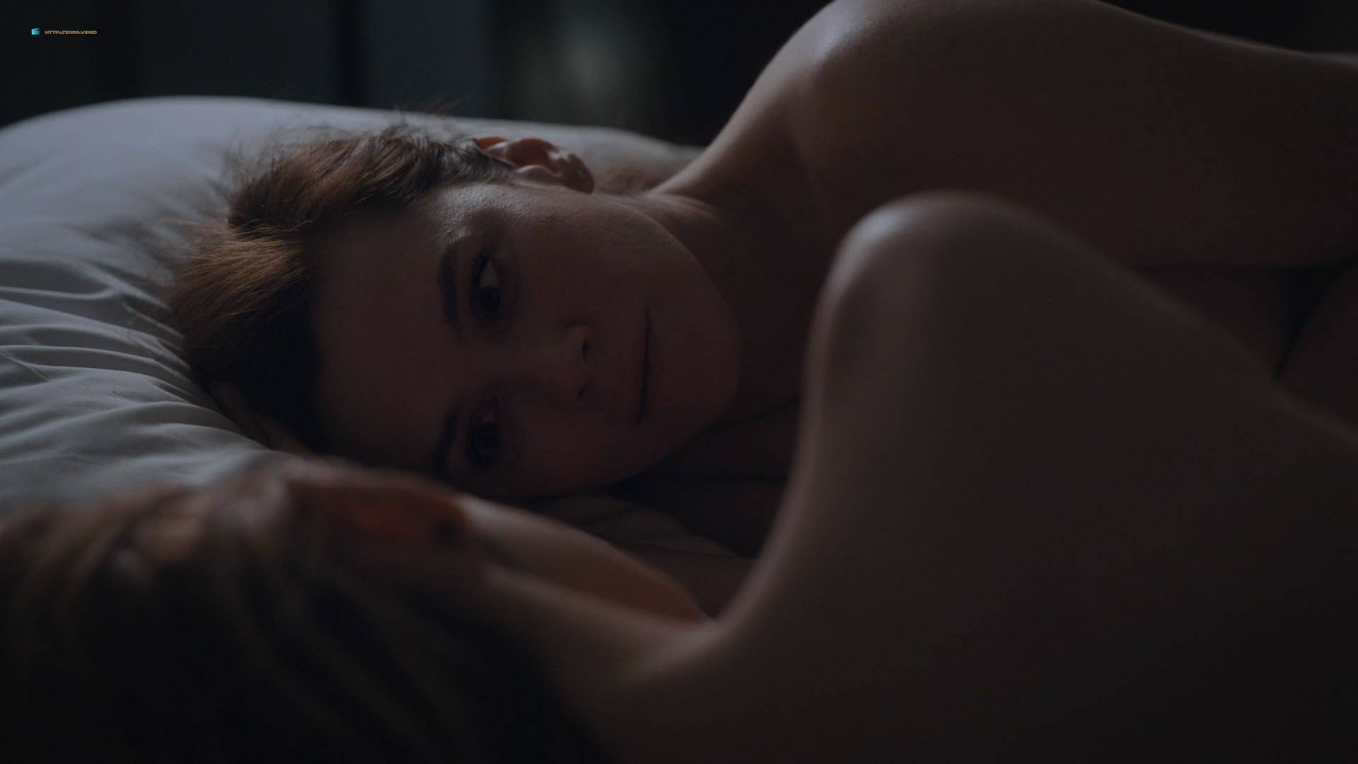 Anna-Friel-nude-and-lesbian-sex-with-Louisa-Krause-The-Girlfriend-Experience-2017-s2e3-HD-1080p-Web-12.jpg