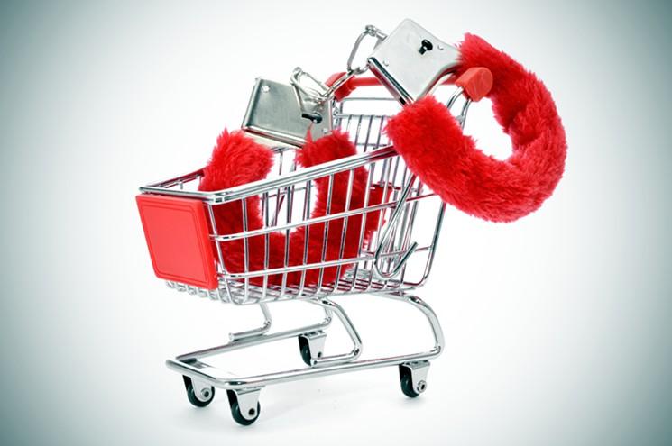Выгодные покупки в секс-шопах: особенности и преимущества