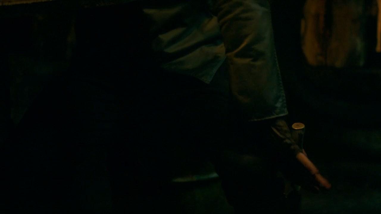 Хроники Шаннары / The Shannara Chronicles [S02] (2017) HDTVRip 720p | SunshineStudio