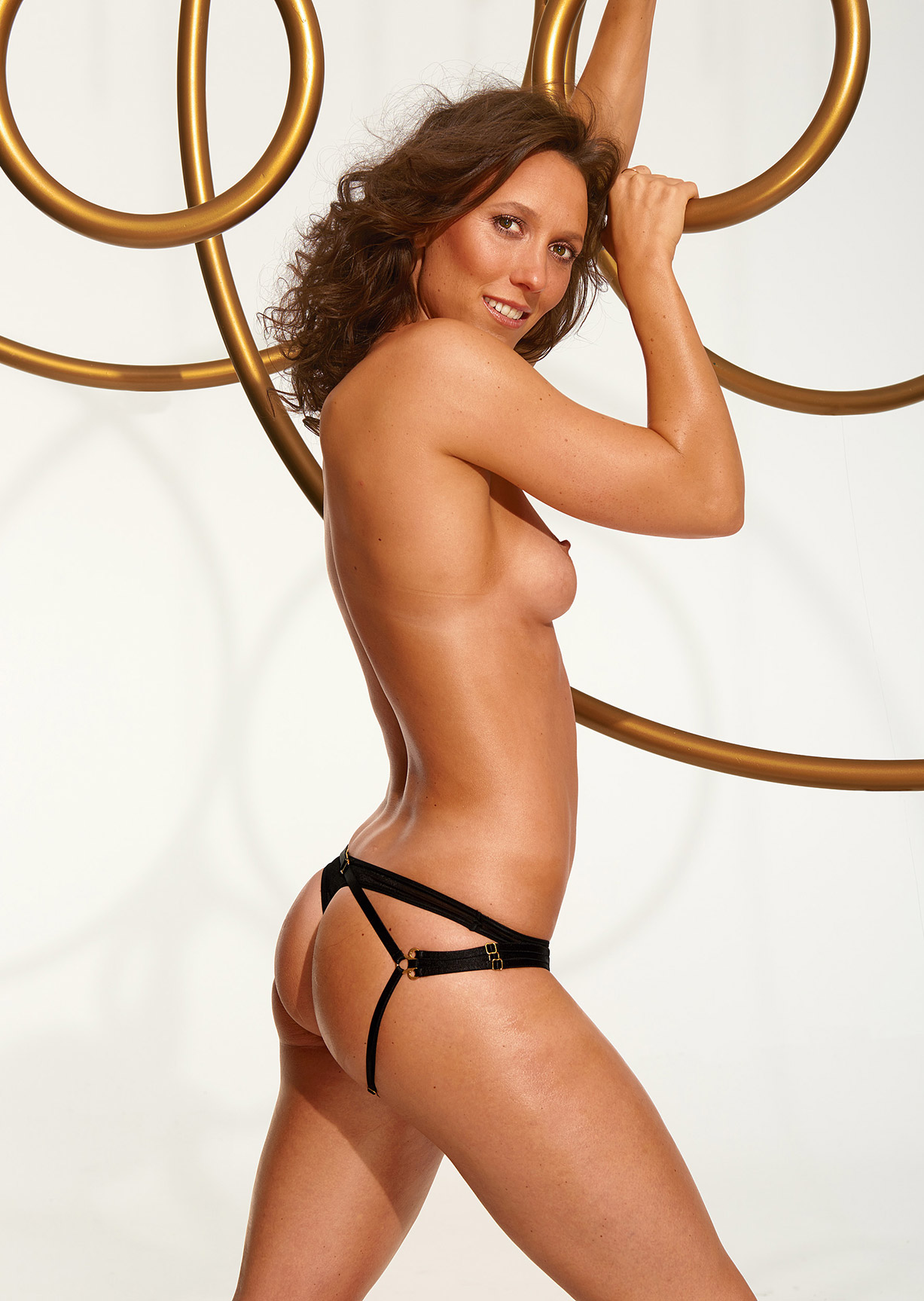 German-Nude-Olympic-Stars-for-Playboy-11.jpg
