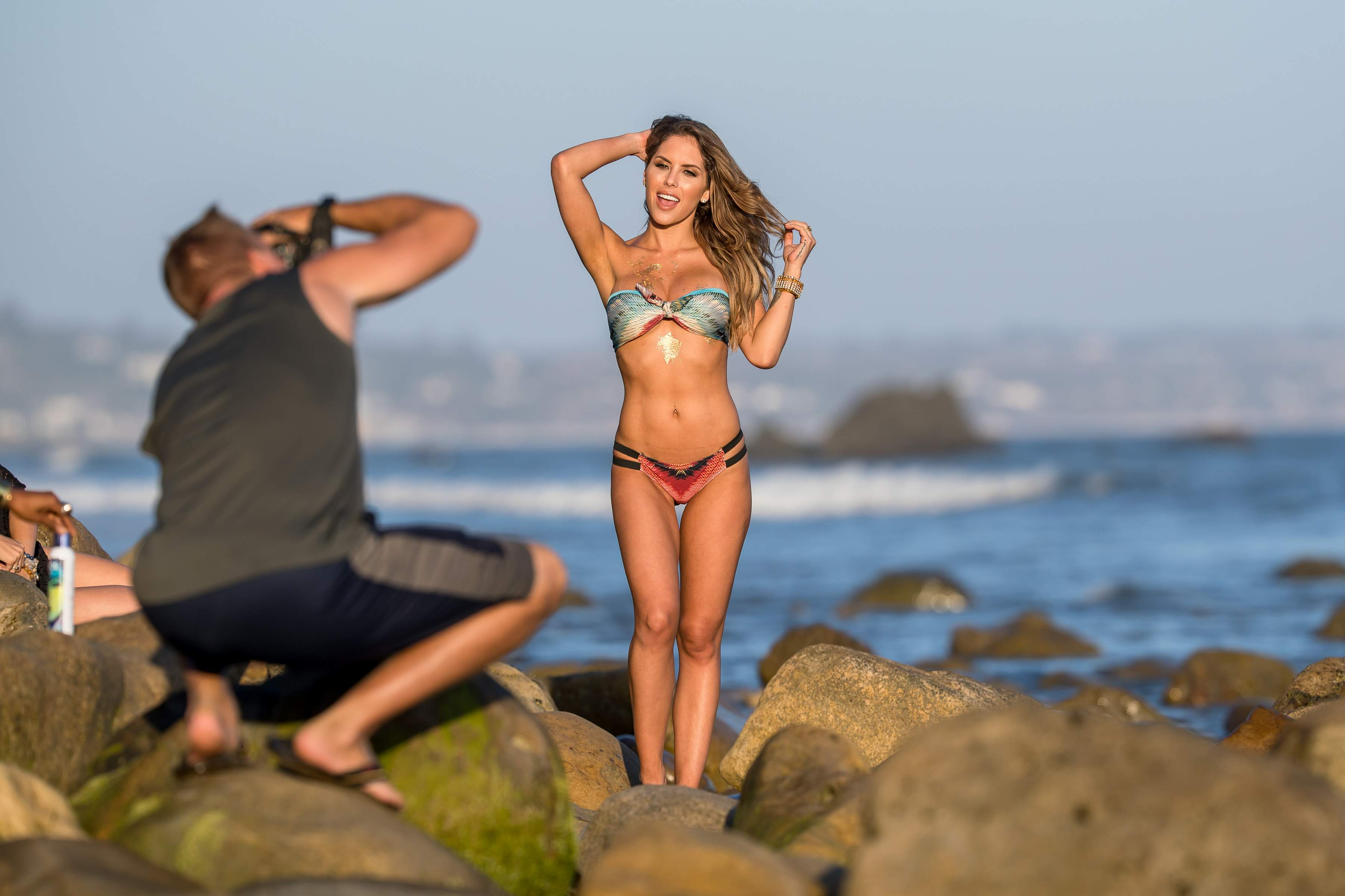 Brittney-Palmer-Sexy-22-thefappeningblog.com_.jpg