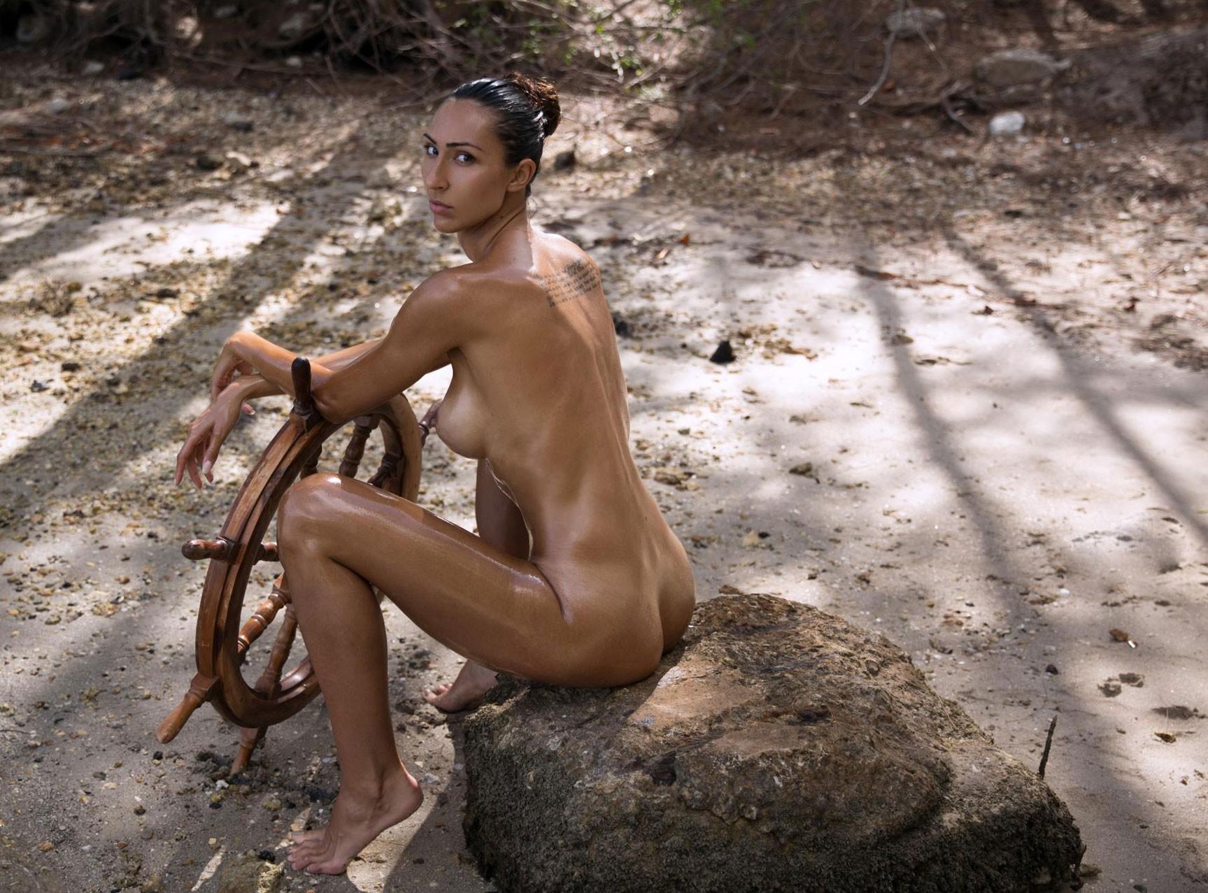 Isidora-Madzarevic-Ocean-Unicorn-by-James-Felix-4.jpg