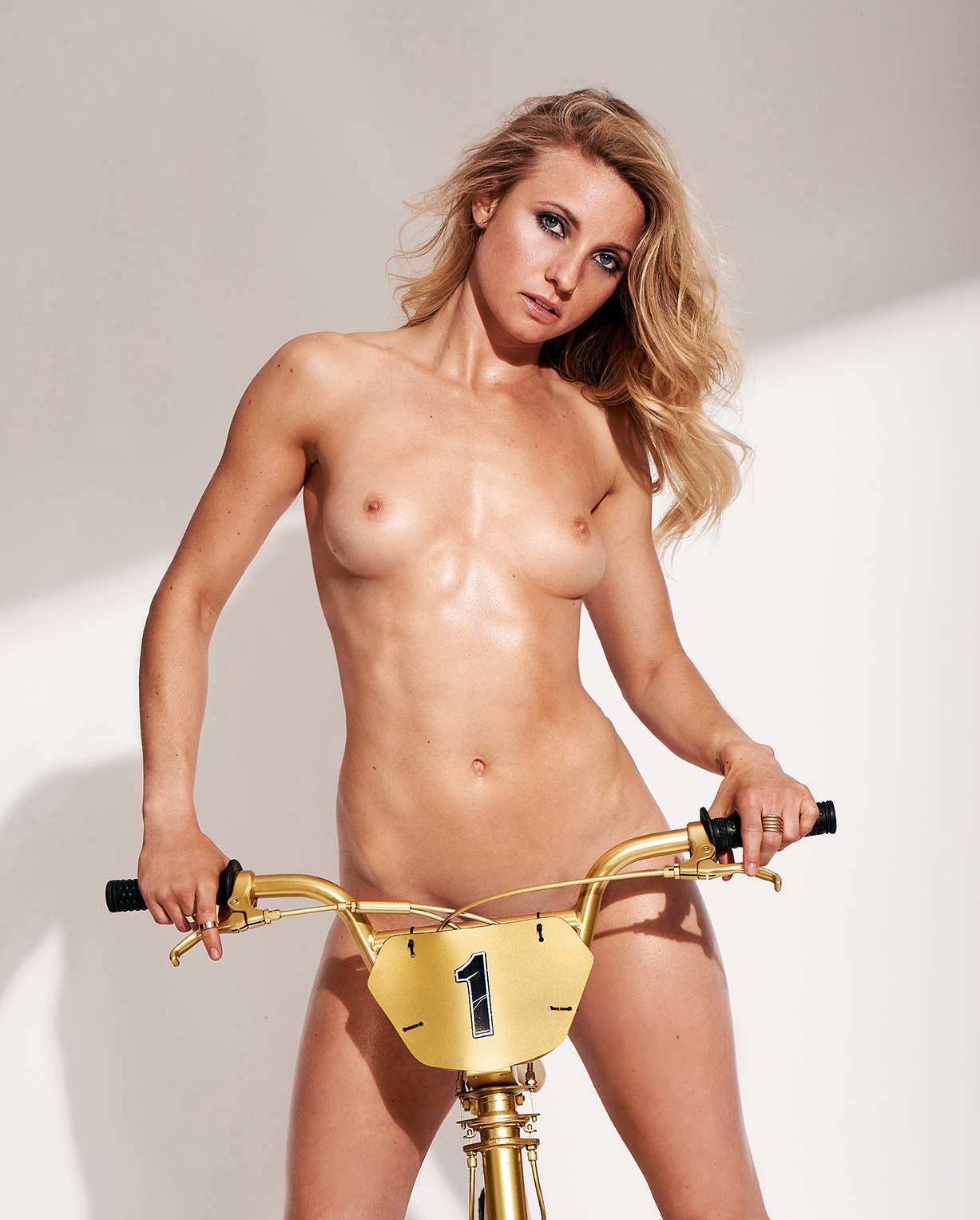 German-Nude-Olympic-Stars-for-Playboy-22.jpg