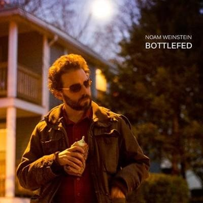 Noam Weinstein - Bottlefed (2014) MP3
