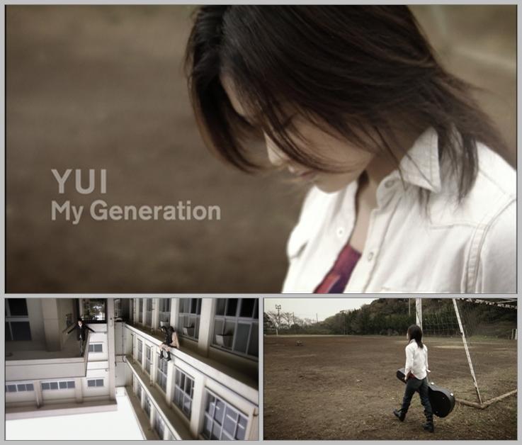 20171205.1749.5 YUI - My Generation (PV) (JPOP.ru).vob.jpg
