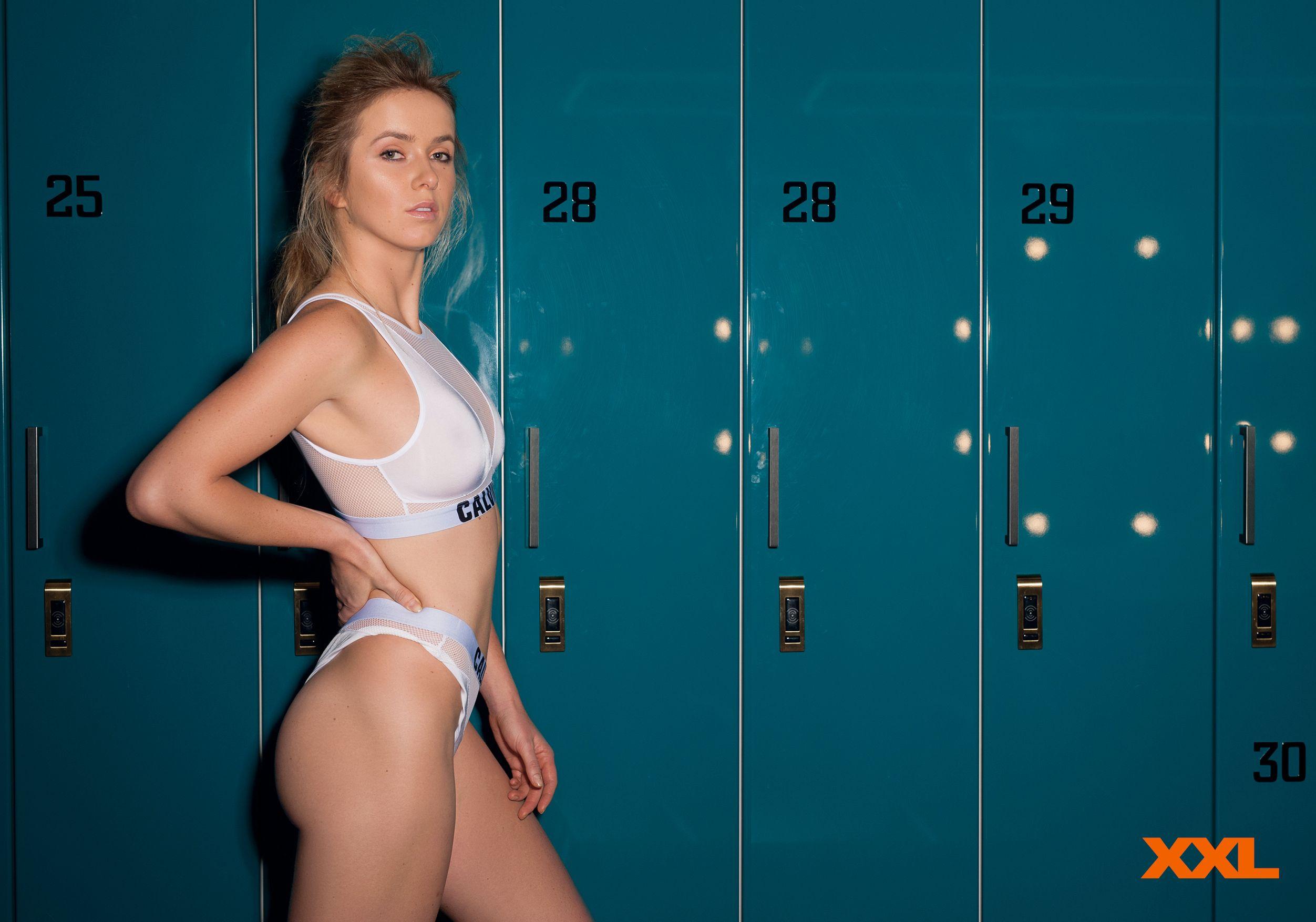 Elina-Svitolina-Sexy-Topless-3-thefappeningblog.com_.jpg