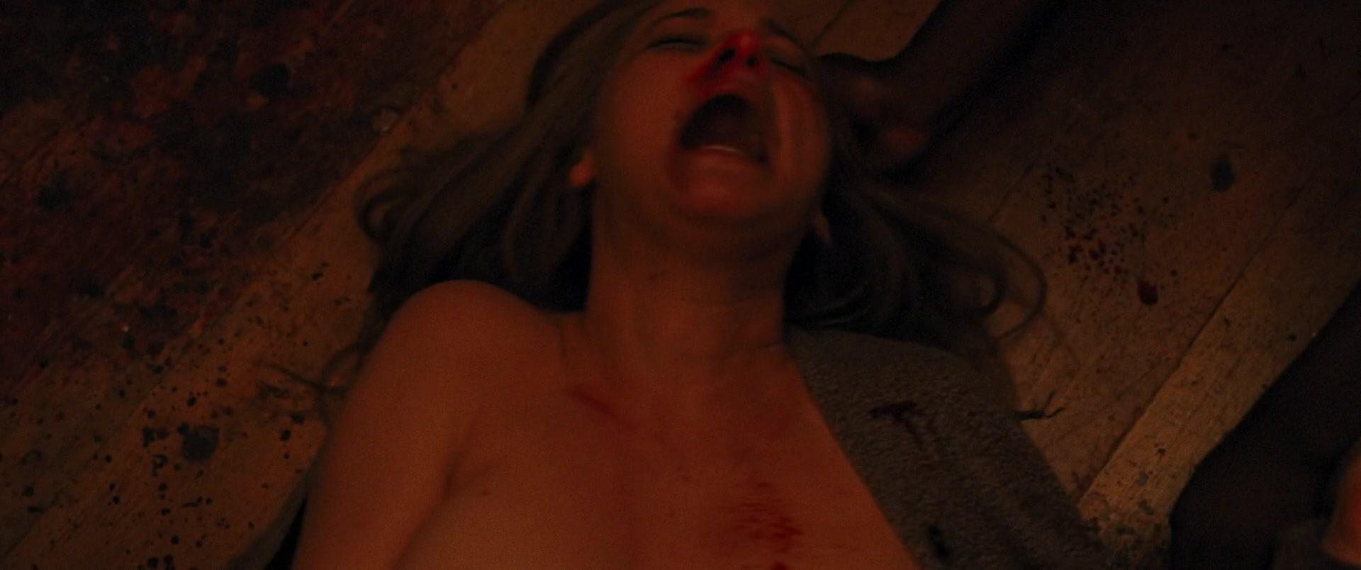 Jennifer-Lawrence-Michelle-Pfeiffer-Mother-40-thefappeningblog.com_.jpg