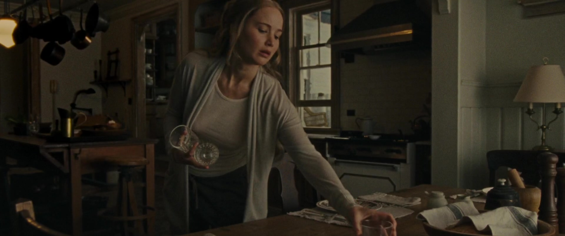 Jennifer-Lawrence-Michelle-Pfeiffer-Mother-15-thefappeningblog.com_.jpg
