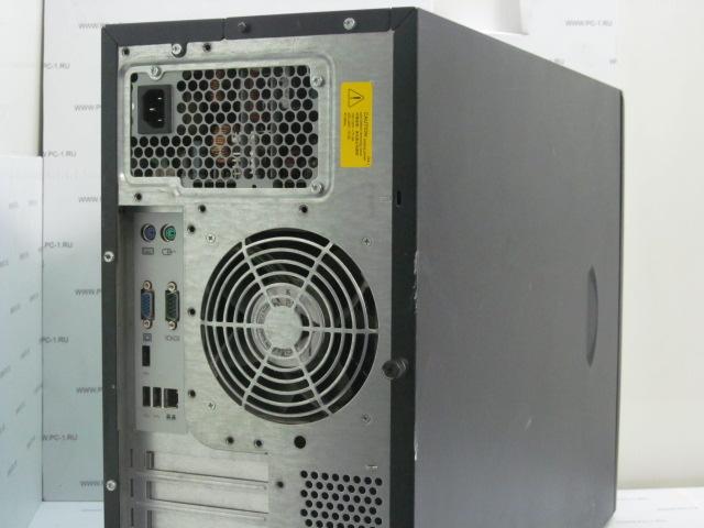 Выбираем современное сетевое оборудование для работы