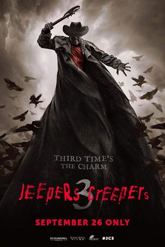 Jeepers Creepers III 2017 1080p BluRay x264-DRONES