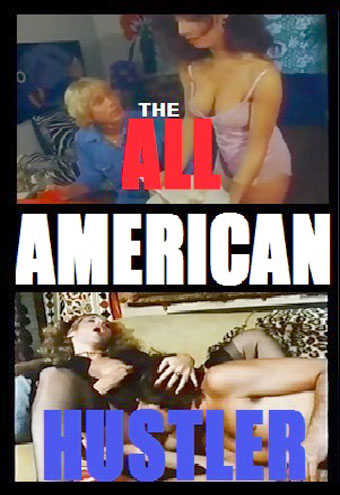 All American Hustler (1976) WEB-DL 720p |