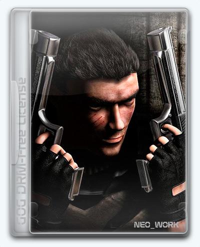 Alien Shooter + Expansions / Alien Shooter: Начало вторжения (2003) [Ru/En] (1.2/dlc) License GOG