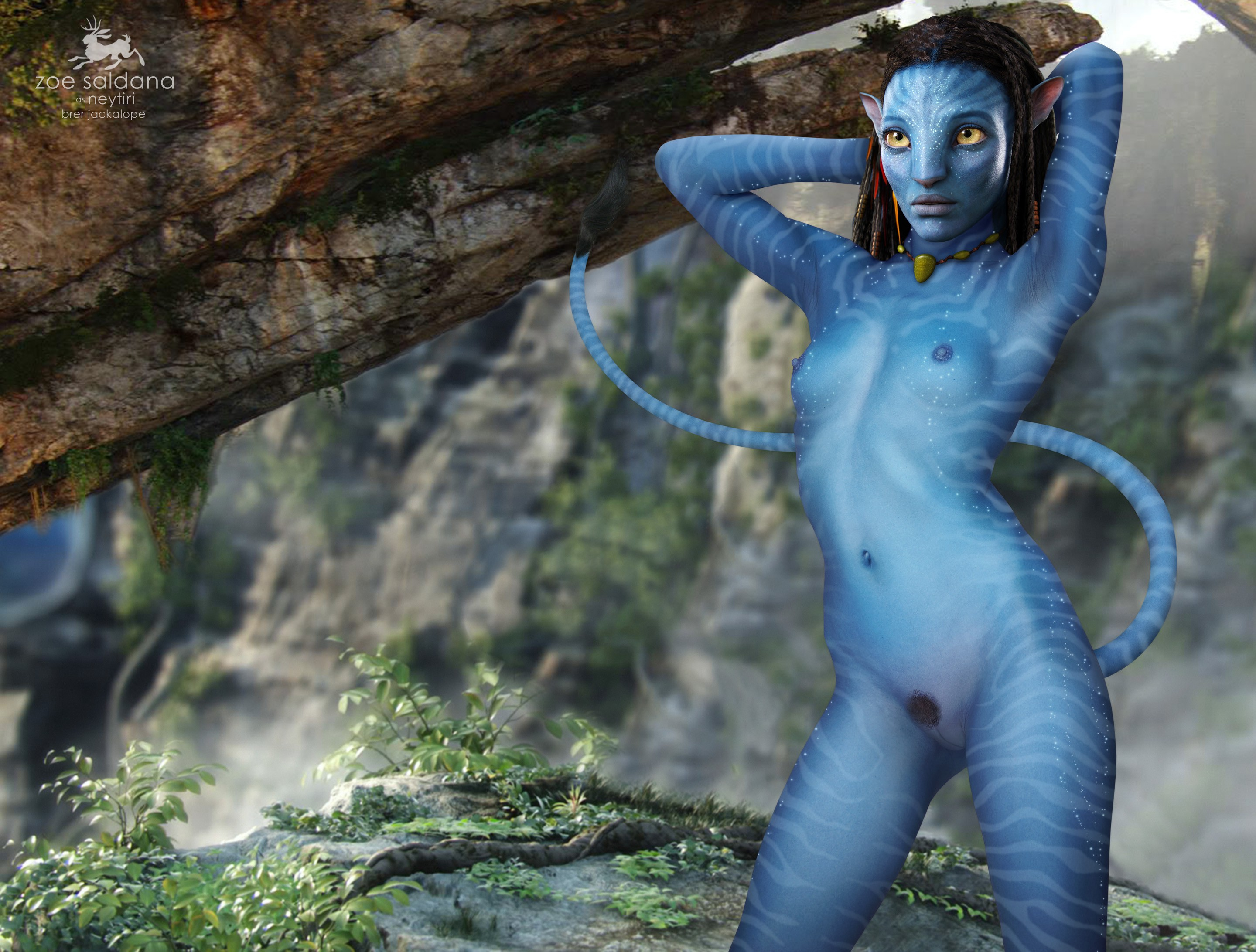 naked-avatar-characters-palm-harbor-pussy