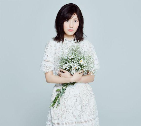 20171225.0316.5 Mayu Watanabe - Best Regards! (Type B) (M4A) cover 3.jpg