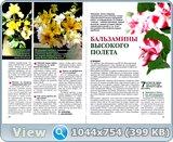 http://i1.imageban.ru/out/2017/12/29/0123c0ef6ec6a26b7fb80a1a392a0aa4.jpg