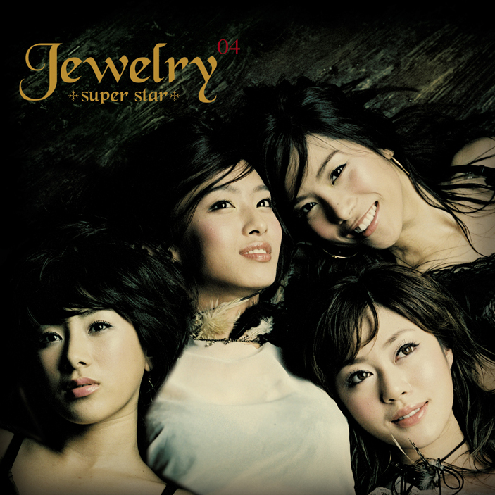 20171229.1423.05 Jewelry - Superstar cover.jpg