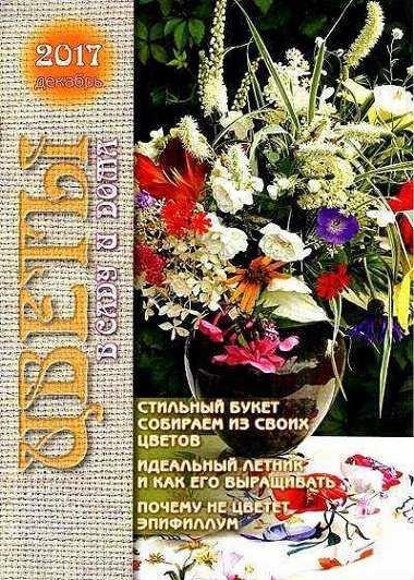 http://i1.imageban.ru/out/2017/12/29/a3ca0fbd22aa4df3c2b28dd72e1fa8a4.jpg