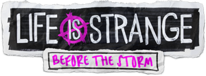 Life is Strange: Before the Storm. The Limited Edition [v 1.4.0.5] (2017) PC | Repack от R.G. Catalyst