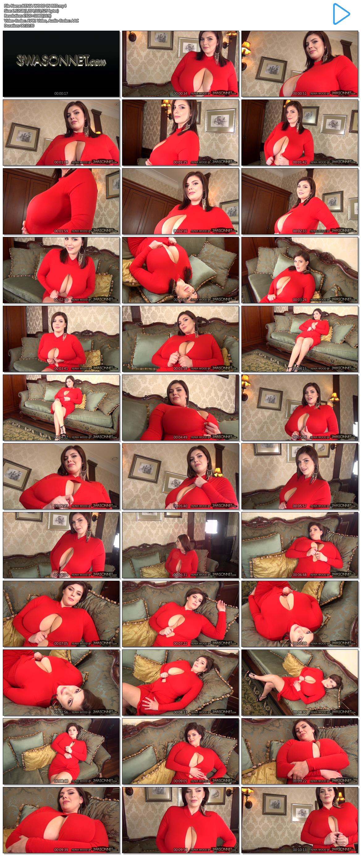 XENIA WOOD IN RED.mp4.jpg
