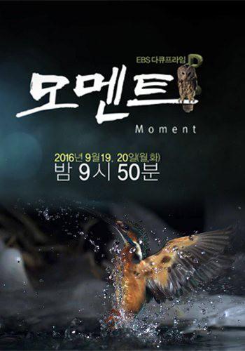 Моменты / Moment (2016) HDTVRip [H.264/720p-LQ] (Серии 1-2 из 2)