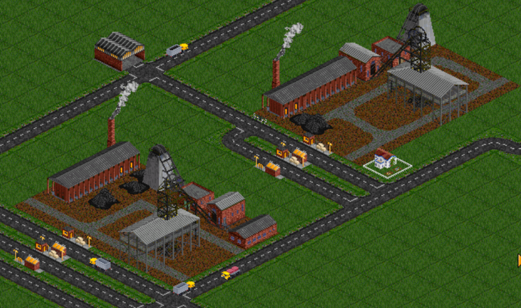 New Coal Mine and Brick Works with AuzFreightStations.png