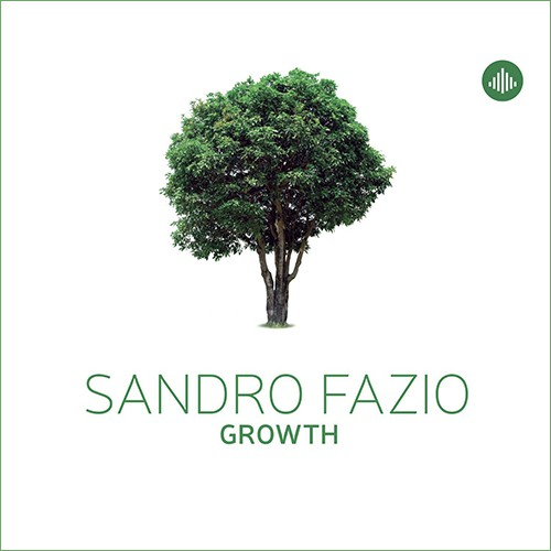 [TR24][OF] Sandro Fazio - Growth - 2015 (Contemporary Jazz)