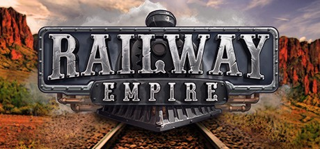 Railway Empire MULTi8-PLAZA
